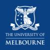University Of Melbourne(UNIMELB)