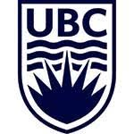 University Of British Columbia(UBC)