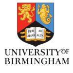 University Of Birmingham(UB)