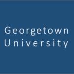 Georgetown University(GU)