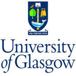 University Of Glasgow(UG)