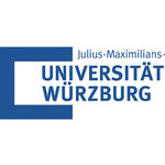 University Of Würzburg(UW)