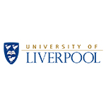 University Of Liverpool(UL)