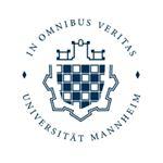 University Of Mannheim(UM)