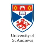 University Of St Andrews(UA)