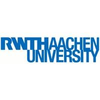 RWTH Aachen University(RWTH)