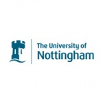 University Of Nottingham(UN)
