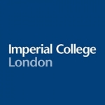 Imperial College London(ICL)