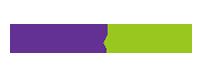 Kenznow Logo