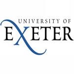 University Of Exeter(UE)