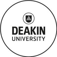 Deakin University(DEAKIN)