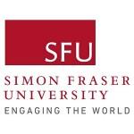 Simon Fraser University(SU)