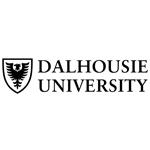 Dalhousie University(DU)