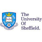 University Of Sheffield(US)