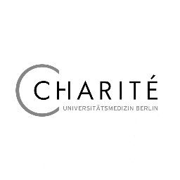 charité - medical university of berlin